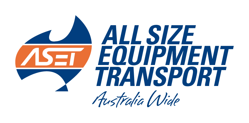 ASET Services All Size Equipment Transport Services